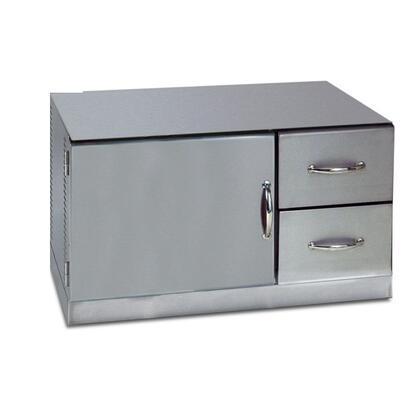 Alfresco ARFG42FBC Freestanding Outdoor Refrigerator