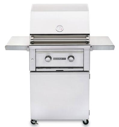 Lynx L400PSLPF Sedona Grill Packages