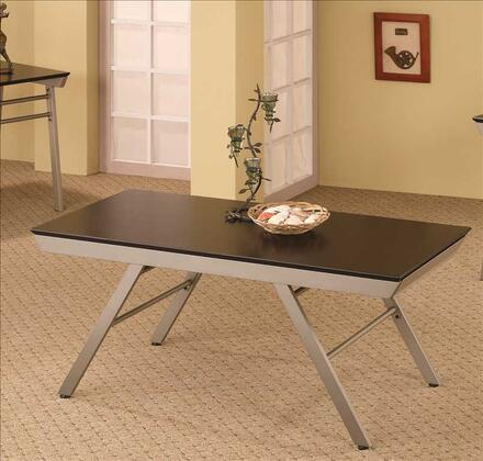 Coaster 701428 Contemporary Table