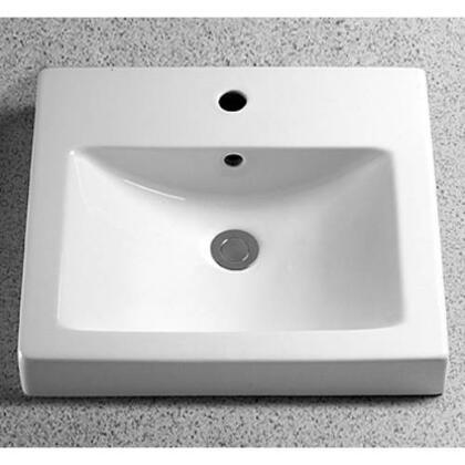 Toto LT155801  Sink
