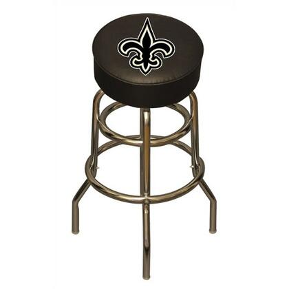 Imperial International 261031  Bar Stool
