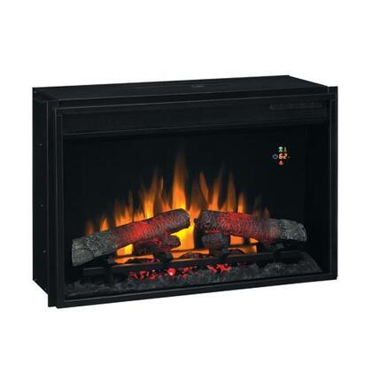 Classic Flame 26EF022GRA