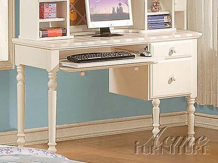 Acme Furniture 11045 Zoe Series  Desk