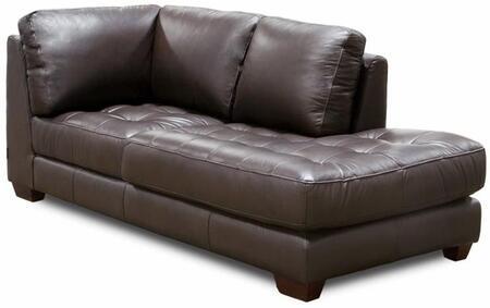 Diamond Sofa ZENRFCHAISEM  Sofa