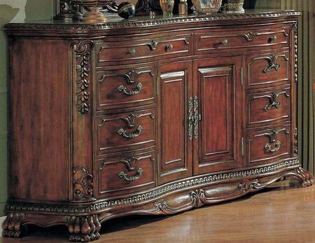 Yuan Tai KL6307DR Kelsey Series  Dresser