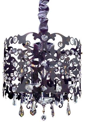 transitional chandeliers (1)