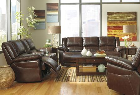 Signature Design by Ashley U98901PSLR Lenoris Living Room Se