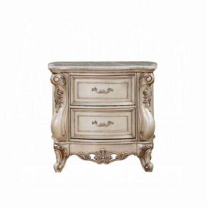Acme Furniture Gorsedd Nightstand