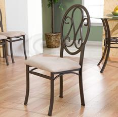 Holly & Martin 33187021104  Dining Room Chair