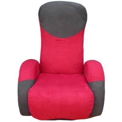 Enjoyable Repose E1000Red Lamtechconsult Wood Chair Design Ideas Lamtechconsultcom
