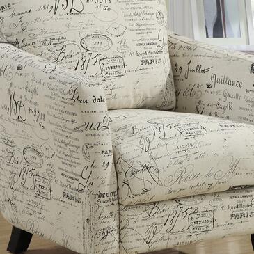 Astounding Monarch I8007 Short Links Chair Design For Home Short Linksinfo