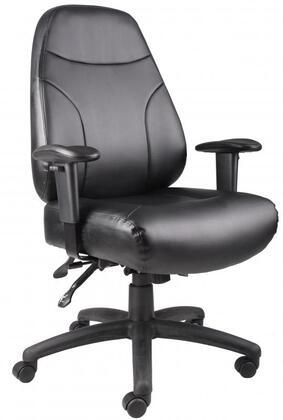"""Boss B770 26.5""""  Office Chair"""