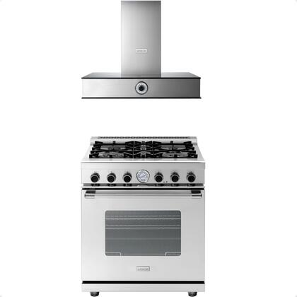 Superiore 864157 Next Kitchen Appliance Packages | Appliances Connection