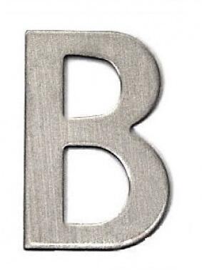 Smedbo BB991