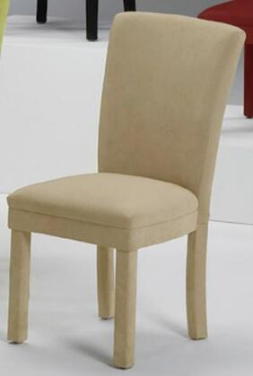 Bernards 4609  Dining Room Chair