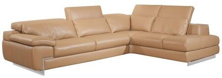 j and m furniture233