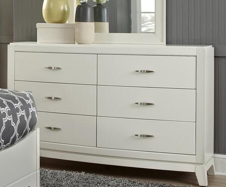 Liberty Furniture 205YBRDM Avalon II Dressers