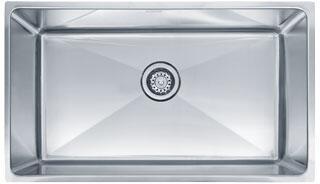 PSX1103010 Sink Image