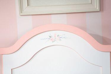 Standard Furniture 59703