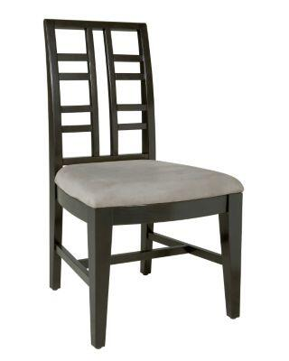 Broyhill 4444587SET Perspectives Dining Room Chairs