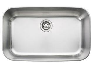 Sink Image