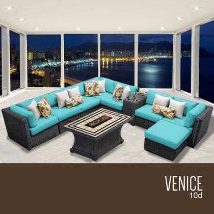 VENICE 10d ARUBA