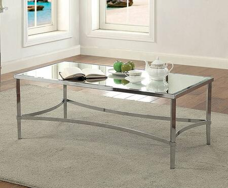 Furniture of America Ayanna Main Image