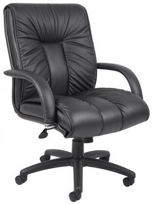 """Boss B9306 28""""  Office Chair"""