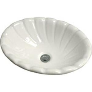 Cole and Co. 111524021204 Bath Sink