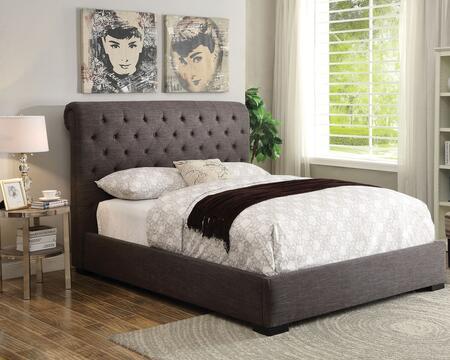 Acme Furniture 25280Q2PC Bedroom Sets