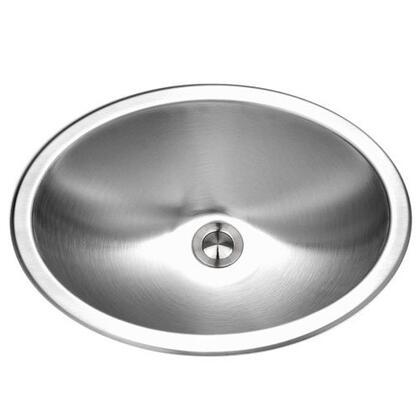Houzer CHT18001  Sink