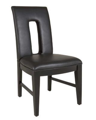 Broyhill 4444583SET Perspectives Dining Room Chairs