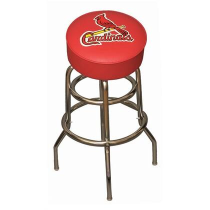 Imperial International 263008  Bar Stool