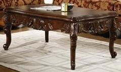 Meridian 272C Traditional Table