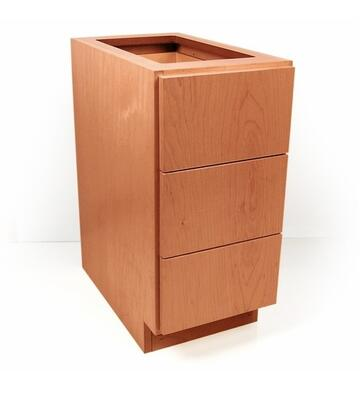 D'Vontz MDV31221GO  Cabinet