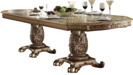 Acme Furniture 63000