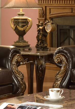 Cosmos Furniture Britney Main Image