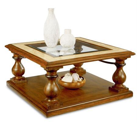 Lane Furniture 1202205 Traditional Table
