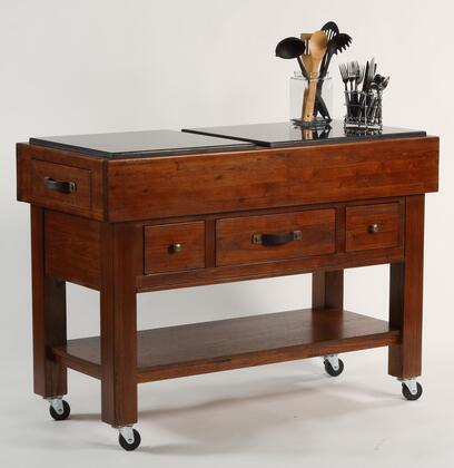 Hillsdale Furniture 4321855