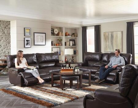 Catnapper 64581128309308309SET Wembley Living Room Sets