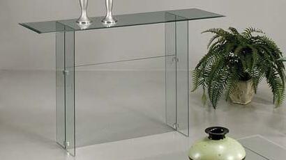 Acme Furniture 80059