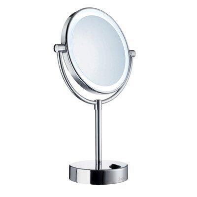Smedbo FK474  Mirror