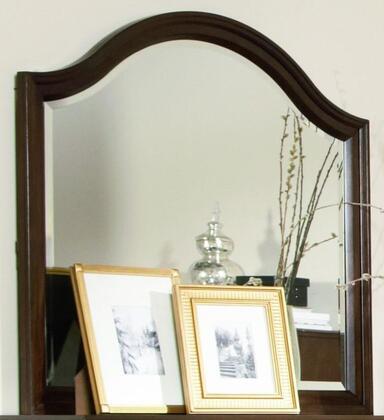 Coaster 200784 Lovinelli Series  Mirror