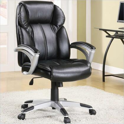 "Coaster 800038 30.5""  Office Chair"