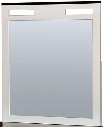 Furniture of America CM7191M Meredith Series  Mirror