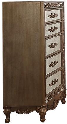 Acme Furniture Orianne Chest