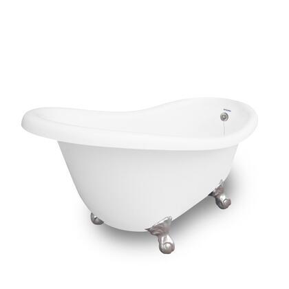 American Bath Factory T020ASN