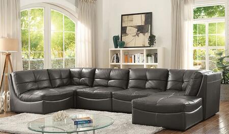 Furniture of America Libbie Main Image