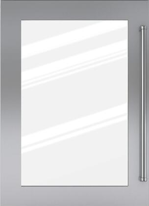Sub-Zero 731814 Door Panels