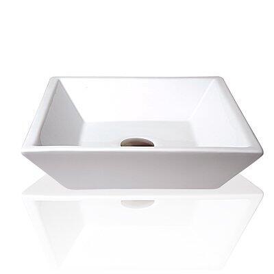 Lenova PAC07  Sink